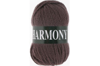 Harmony ( Гармония)