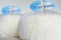 Maxi Wool (Макси Вул)