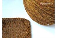 Tweed TREG (Твид Трег)