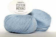 COTTON MERINO (Коттон мерино)