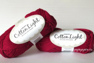 Cotton Light (Коттон лайт)