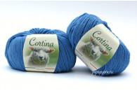 Cortina (Кортина)