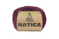 Натика (Natica)