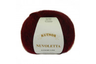 Nuvoletta (Нуволетта)