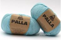 Палла (Palla)