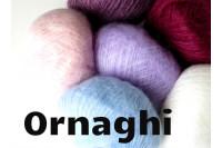 Ornaghi