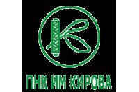 Кирово