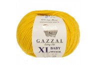 Baby Wool XL (Бейби вул ХЛ)