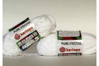 Pure Viscose (Пьюр Вискоз)