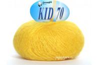 Kid 70 (Кид 70)