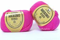 Merino Kind (Мерино Кайнд)